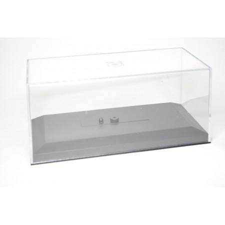 Box à la Minichamps 14.70 x 6.90 x 7.00 cm