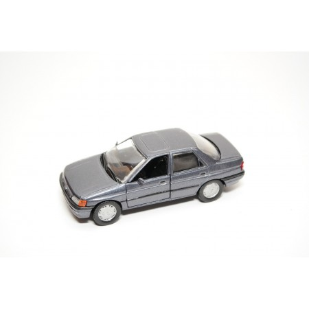 Schabak Ford Orion Ghia Mark 3 1991 - Medium Opal Metallic
