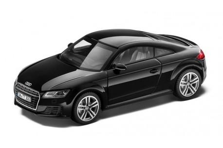 Kyosho Audi TT Coupe 2014