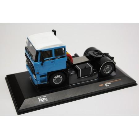 IXO DAF 2800 ATi F241 1975 - Blue