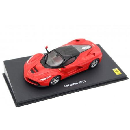 Centauria Ferrari LaFerrari F150 2013 - Rosso Scuderia