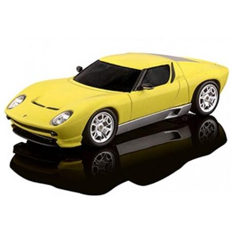 Lamborghini Miura Concept Diecast Ukraine