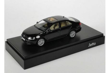 Minichamps Volkswagen Jetta 2010