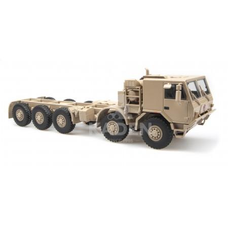 Kaden Tatra T815-7 10X10.1R 2008 - Military Sand Beige